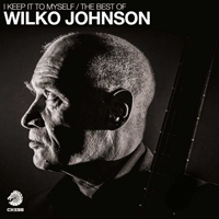 Johnson, Wilko