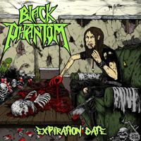 Black Phantom (USA)