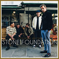 Stone Foundation