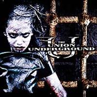 Union Underground