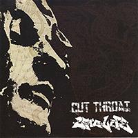 Cut Throat (USA)