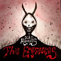 Dead Rabbitts