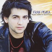 Perea, Fran