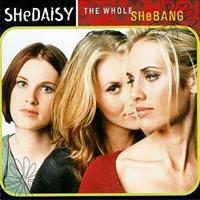 SheDAISY