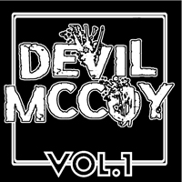 Devil McCoy
