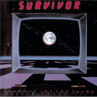 Survivor (USA, CA)