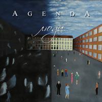 Agenda (RUS)