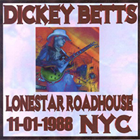 Live at lone star roadhouse new york city for 1988 club music