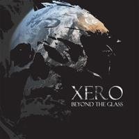 Xero (IRL)