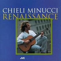 Minucci, Chieli