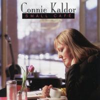 Kaldor, Connie