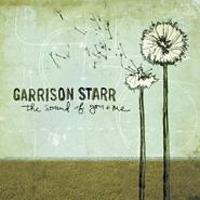Starr, Garrison