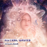 Astral Waves