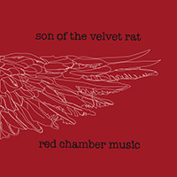 Son Of The Velvet Rat