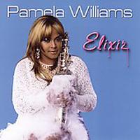 Williams, Pamela