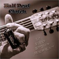 Half Deaf Clatch