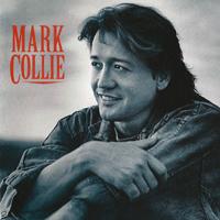 Collie, Mark