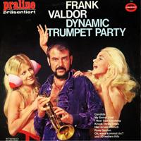 Valdor, Frank