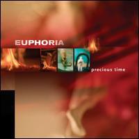 Euphoria (CAN)