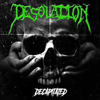 Desolation (SWE)