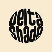 Delta Shade