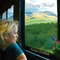 Griffith, Grace