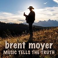 Moyer, Brent