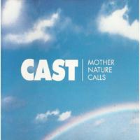 Cast (GBR)