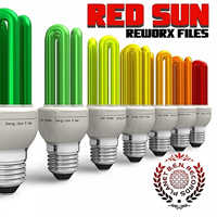 Red Sun (BRA)