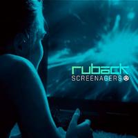 Ruback