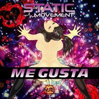 Static Movement