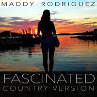 Rodriguez, Maddy