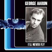 Aaron, George
