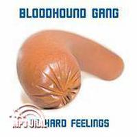 Bloodhound Gang