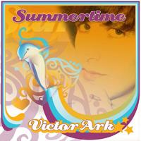Ark, Victor