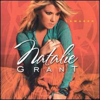 Grant, Natalie