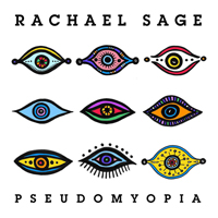 Sage, Rachael