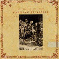 Cadillac Blindside