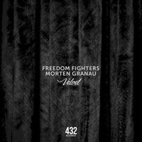 Freedom Fighters (ISR)