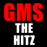 GMS (HOL)