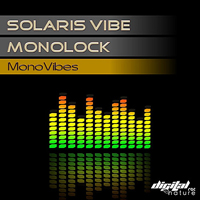Solaris Vibe (ISR)