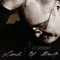 J.T. Lehtonen