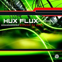 Hux Flux
