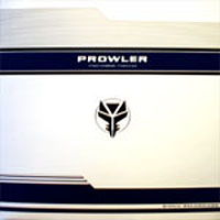 Prowler (NLD)