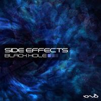 Side Effects (ISR)