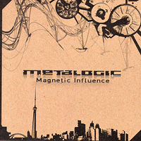 Metalogic
