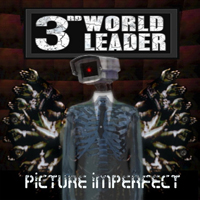 3rd World Leader