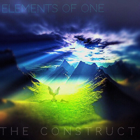 Elements Of One