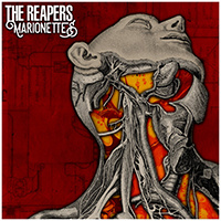 Reapers (ESP)