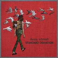 Schmidt, Danny